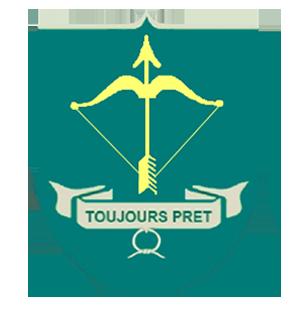 logo troupe